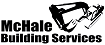 McHale Building Services