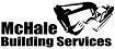 McHale Building Services